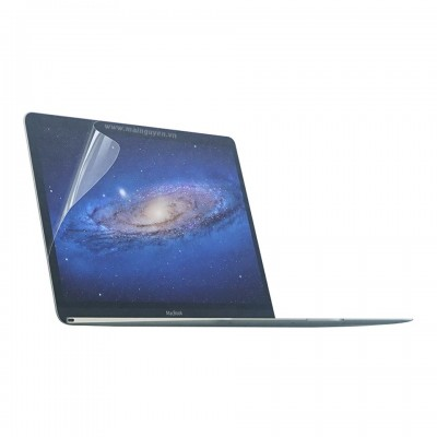 Miếng dán MH JCPal iClara cho MacBook Pro 13 inches