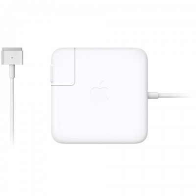 Apple 60W MagSafe 2 Power Adapter MD565Z