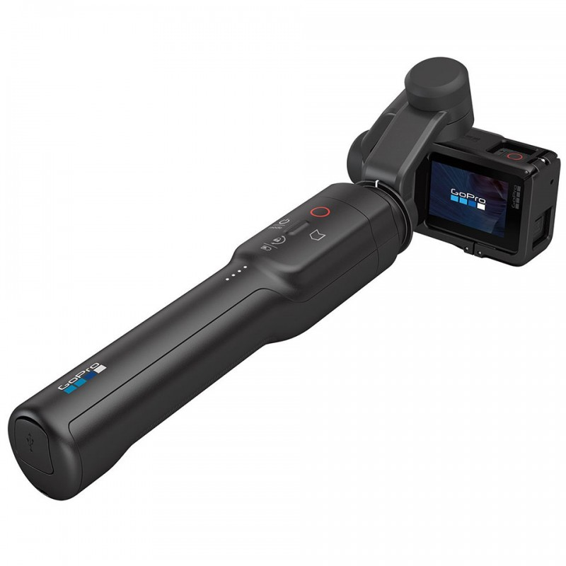 GoPro Karma Grip for Hero 5 Black AGIMB-002 2