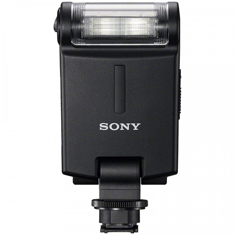 Sony Flash HVL-F20M 2