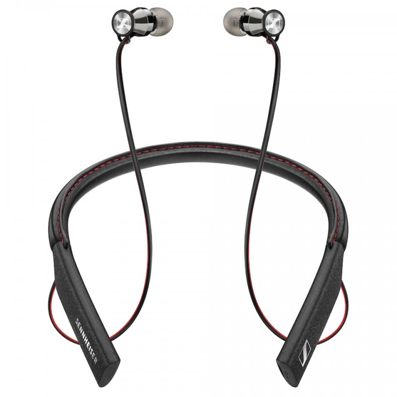 Tai nghe Bluetooth Sennheiser MOMENTUM In-Ear Wireless 1