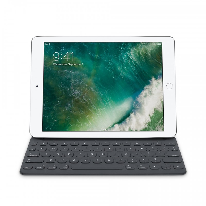 Apple Smart Keyboard for 9.7 inch for iPad Pro - US English MM2L2ID/A