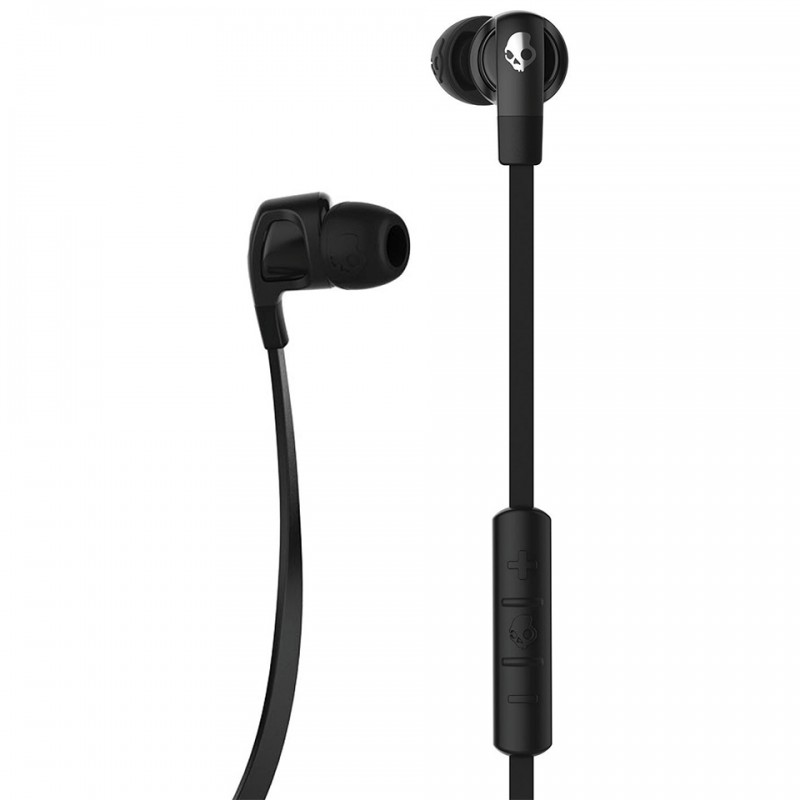 Tai nghe Bluetooth Skullcandy Smokin Buds 2 Wireless 19