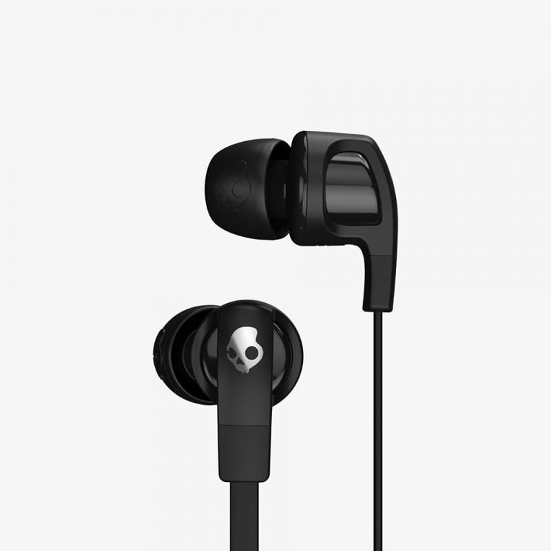 Tai nghe Bluetooth Skullcandy Smokin Buds 2 Wireless 7