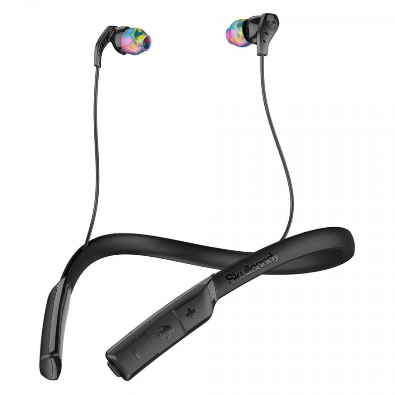 Tai nghe Bluetooth Skullcandy Method Wireless