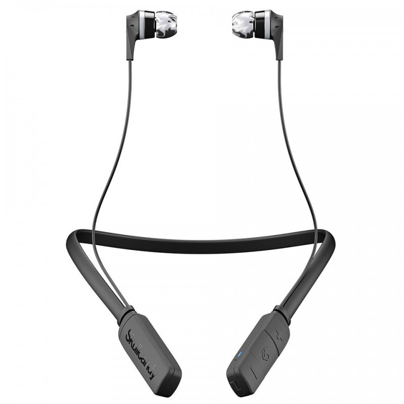 Tai nghe Bluetooth Skullcandy INKD Wireless
