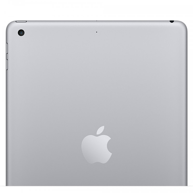 iPad 9.7 WiFi 32GB (2017) 4