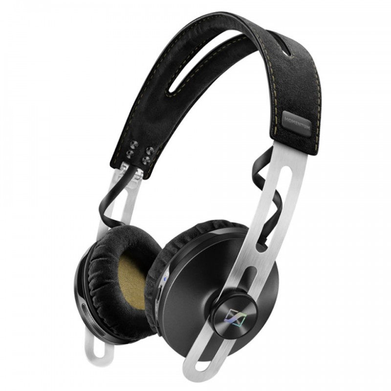 Tai nghe Bluetooth Sennheiser Momentum On Ear 2.0 M2 OEBT 6