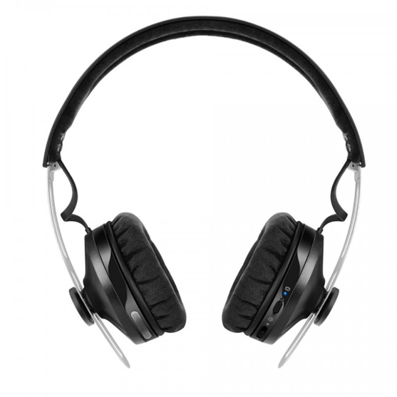 Tai nghe Bluetooth Sennheiser Momentum On Ear 2.0 M2 OEBT 8