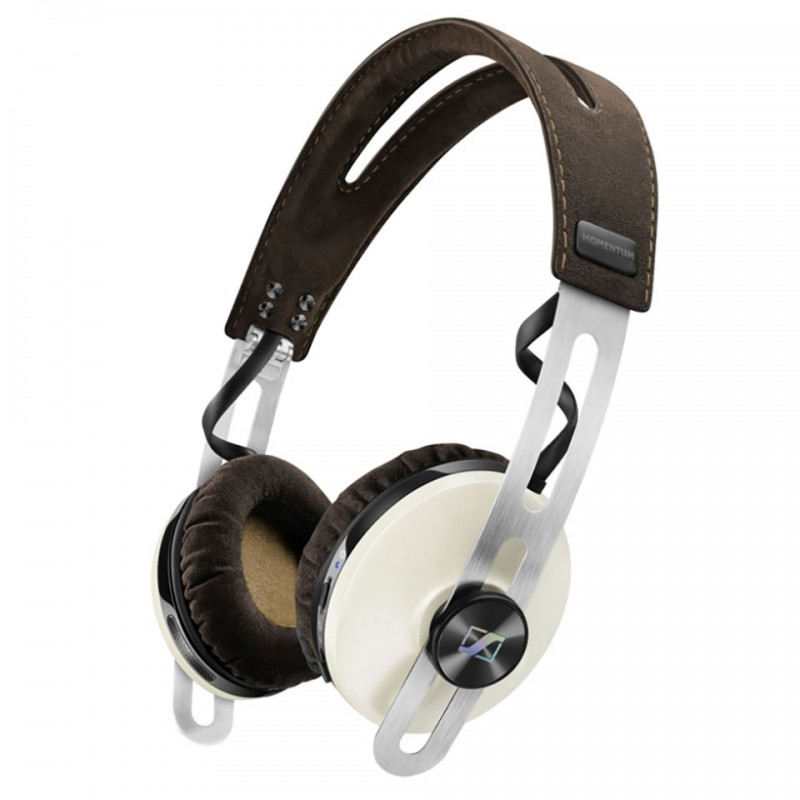 Tai nghe Bluetooth Sennheiser Momentum On Ear 2.0 M2 OEBT 1