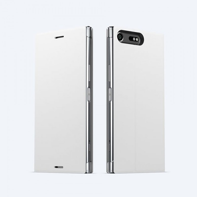 Sony Style Cover Stand SCSG10 for XZ Primium 5