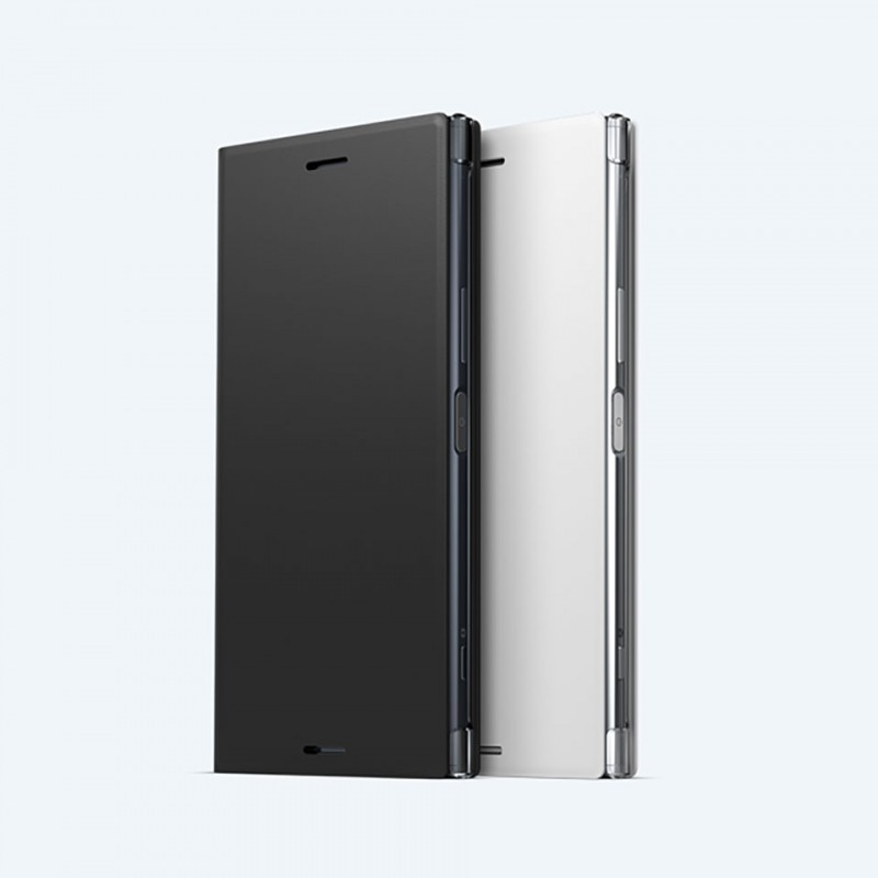 Sony Style Cover Stand SCSG10 for XZ Primium 4