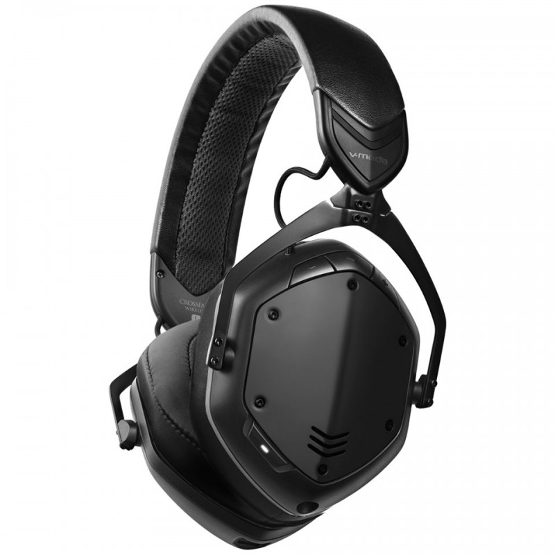 Tai nghe Bluetooth V-MODA Crossfade 2 Wireless