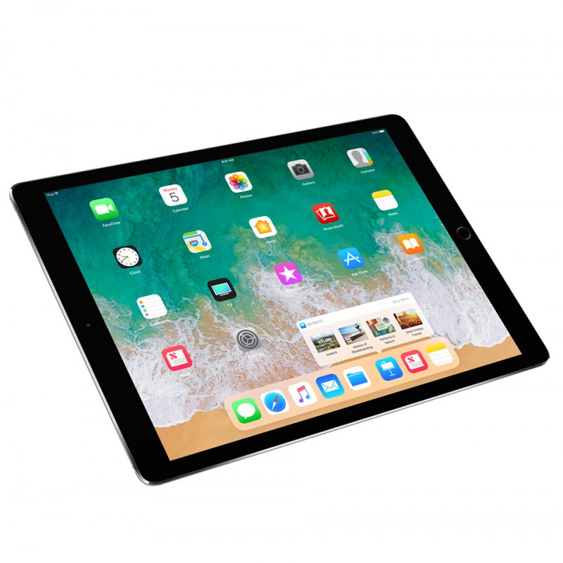 iPad Pro 10.5 WiFi + Cellular 256GB  19