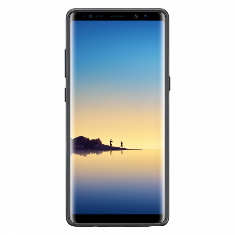Ốp lưng Protective Standing Note8  2