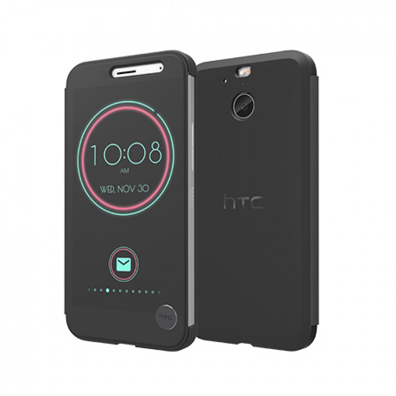 Bao da HTC Ice View cho HTC 10 Evo 1