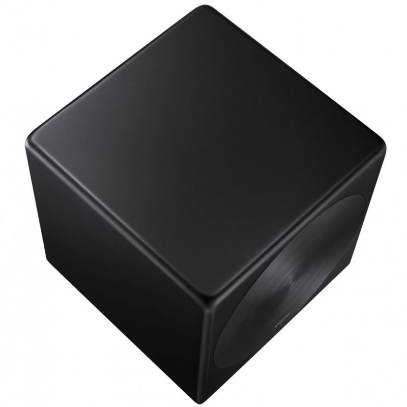 Samsung Subwoofer Wireless SWA-W700 3