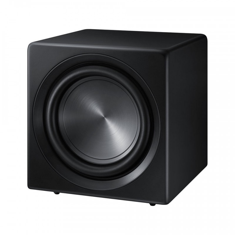 Samsung Subwoofer Wireless SWA-W700 5