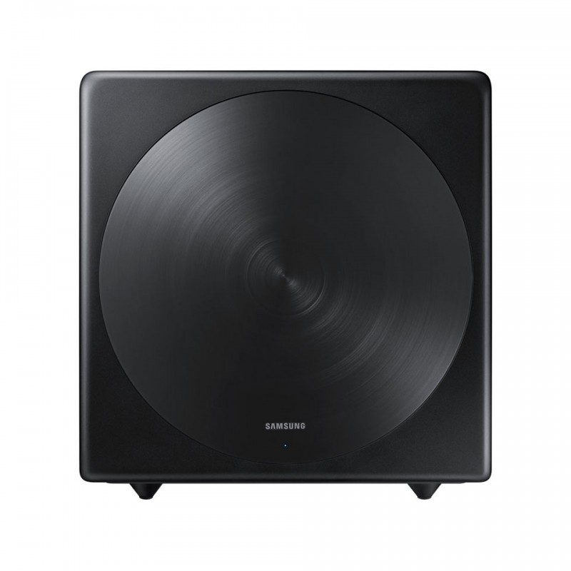 Samsung Subwoofer Wireless SWA-W700 2