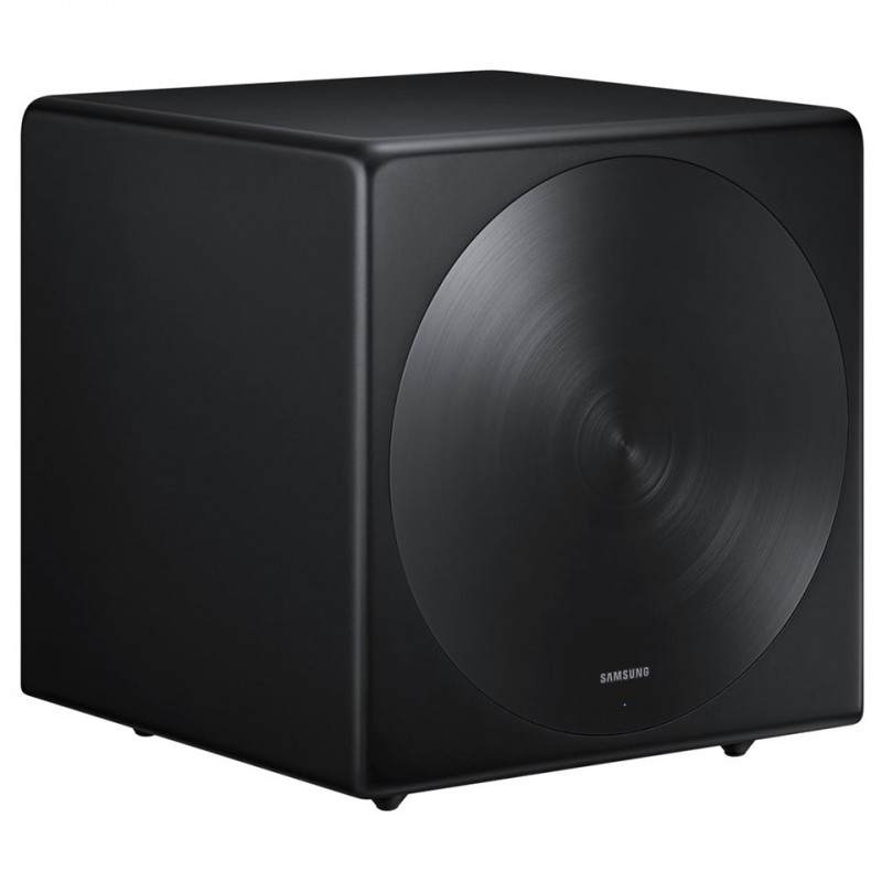 Samsung Subwoofer Wireless SWA-W700