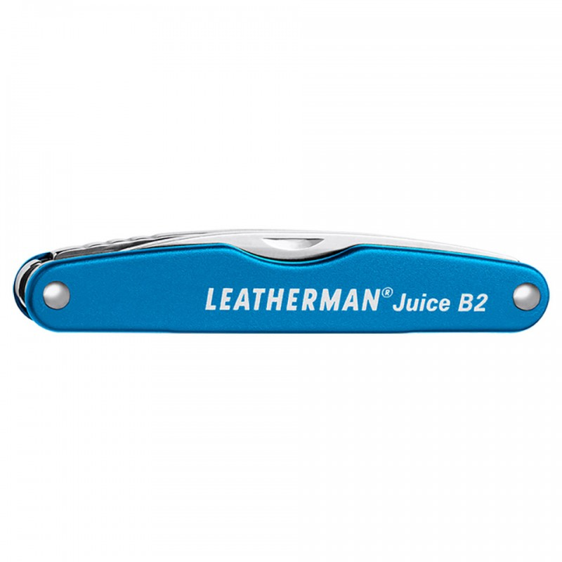 Dao gập Leatherman Juice B2 7