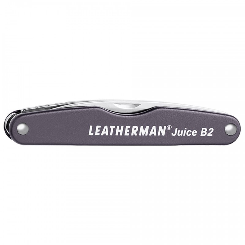 Dao gập Leatherman Juice B2 5