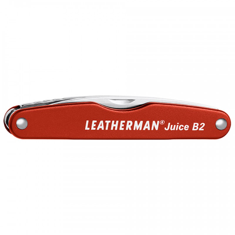 Dao gập Leatherman Juice B2 2