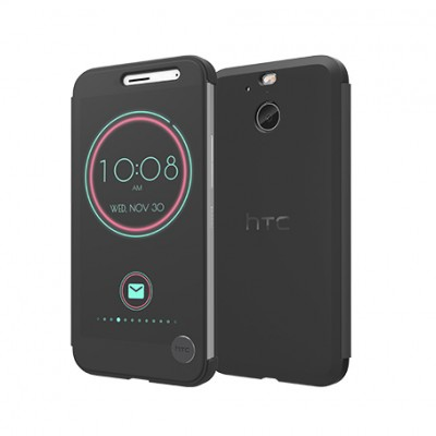 Bao da HTC Ice View cho HTC 10 Evo