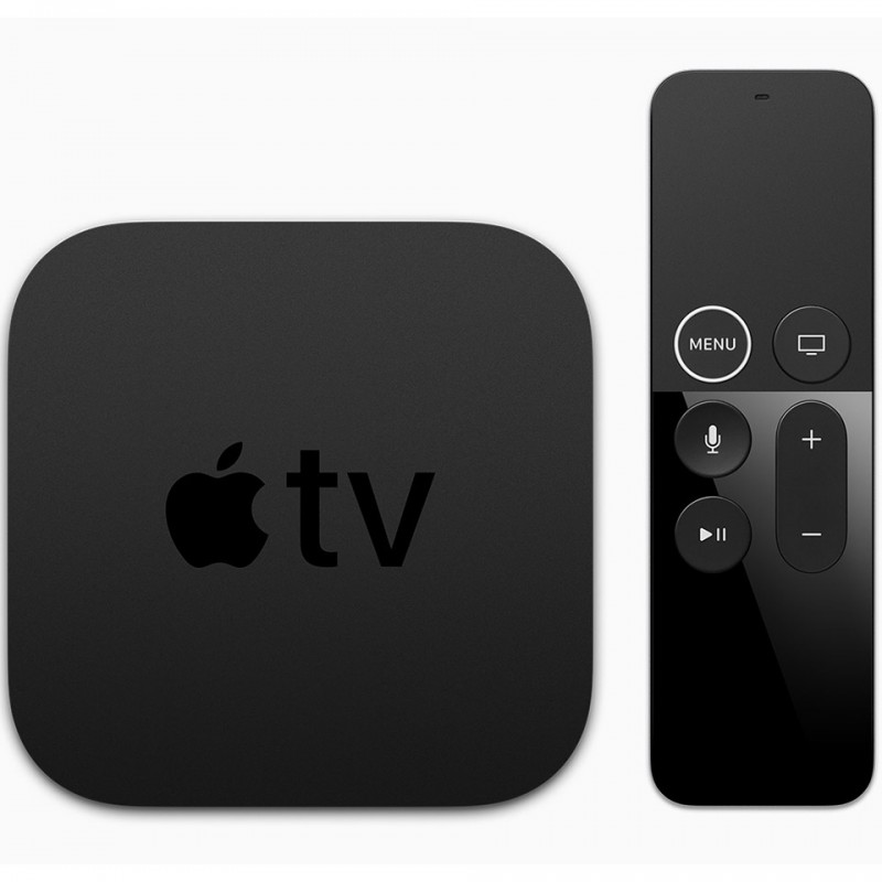 Apple TV 4K 32GB 5