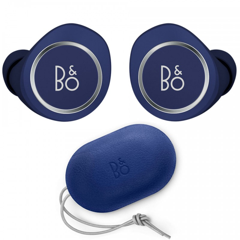 Tai nghe True Wireless B&O Beoplay E8 33