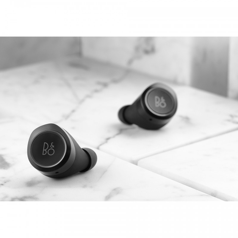 Tai nghe True Wireless B&O Beoplay E8 14