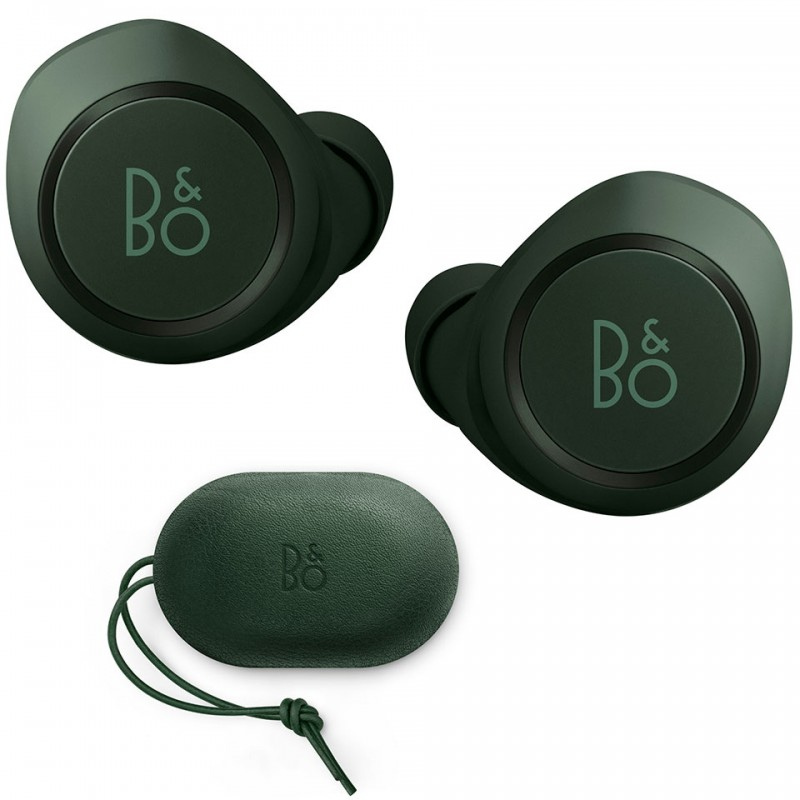 Tai nghe True Wireless B&O Beoplay E8 51