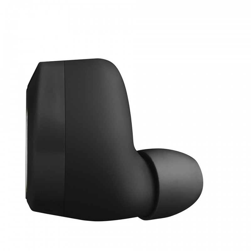 Tai nghe True Wireless B&O Beoplay E8 5