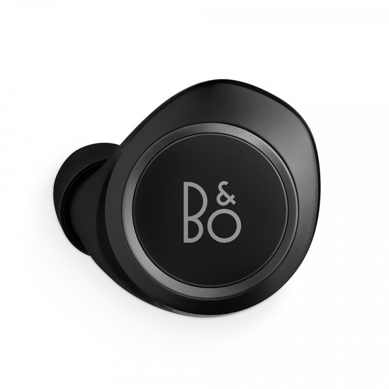 Tai nghe True Wireless B&O Beoplay E8 3