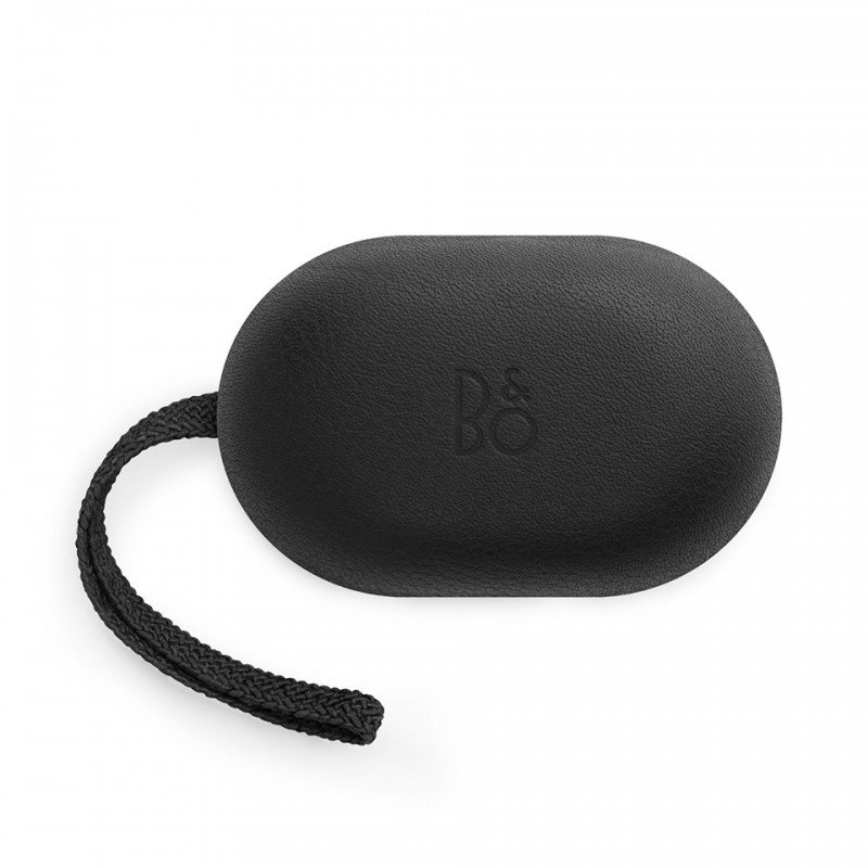 Tai nghe True Wireless B&O Beoplay E8 9