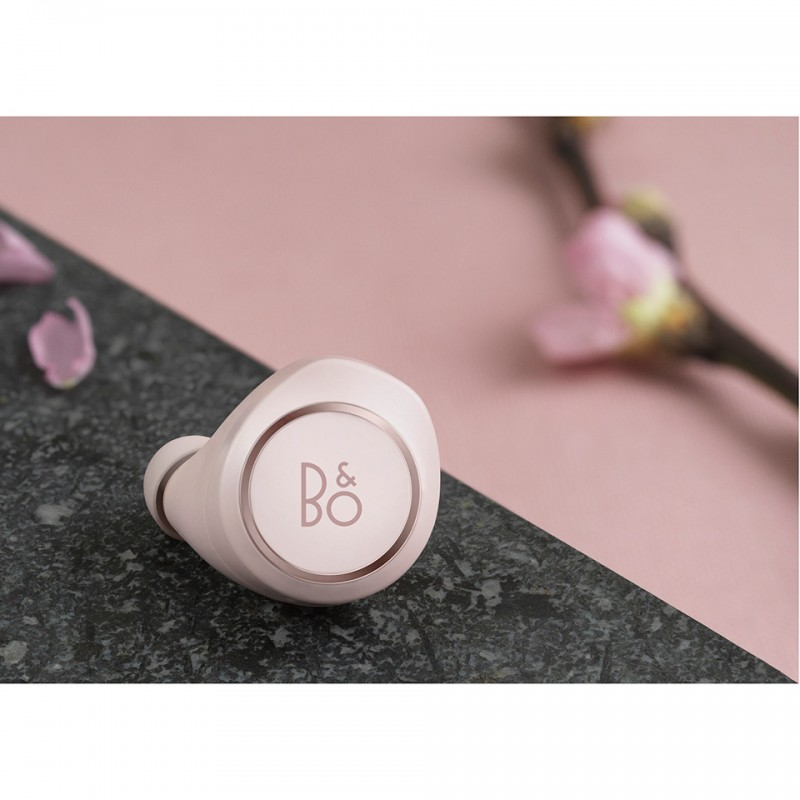 Tai nghe True Wireless B&O Beoplay E8 46