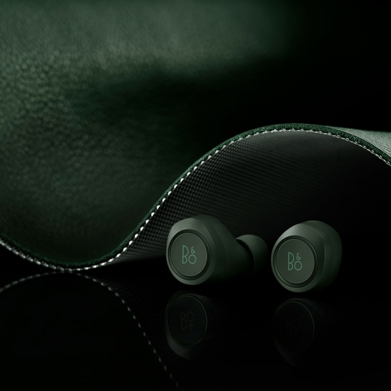 Tai nghe True Wireless B&O Beoplay E8 56