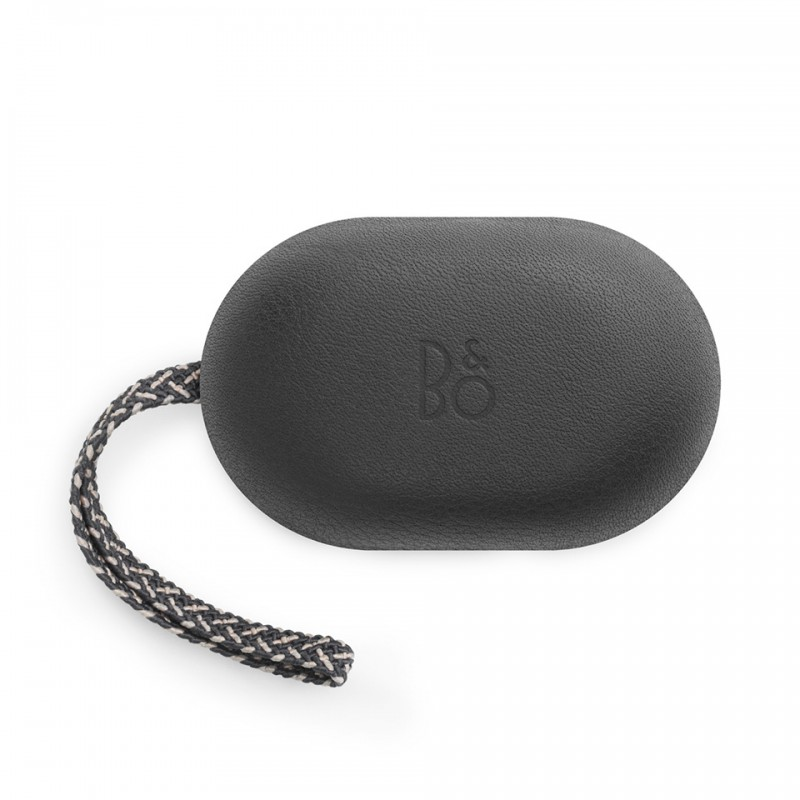 Tai nghe True Wireless B&O Beoplay E8 29