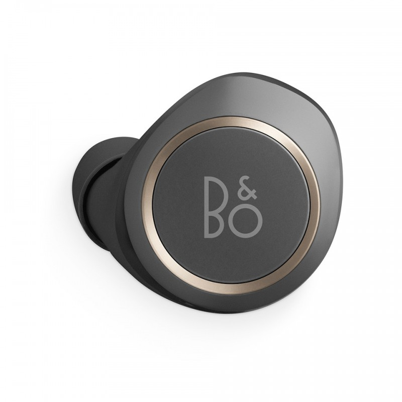 Tai nghe True Wireless B&O Beoplay E8 24