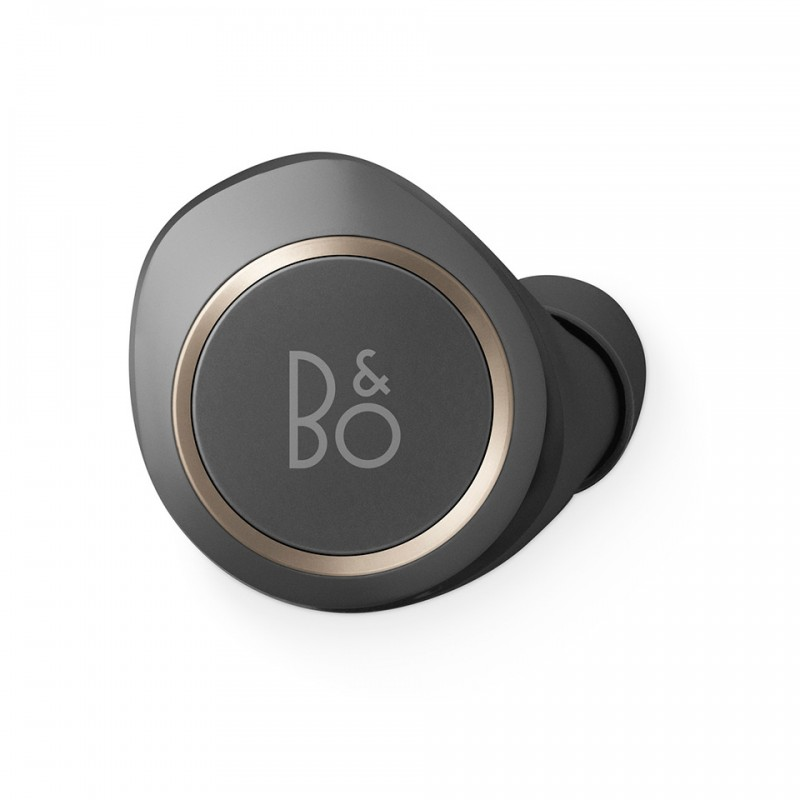 Tai nghe True Wireless B&O Beoplay E8 25