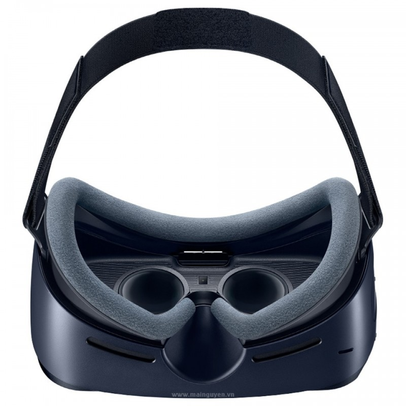 Samsung Gear VR with Controller (SM-R325) 3