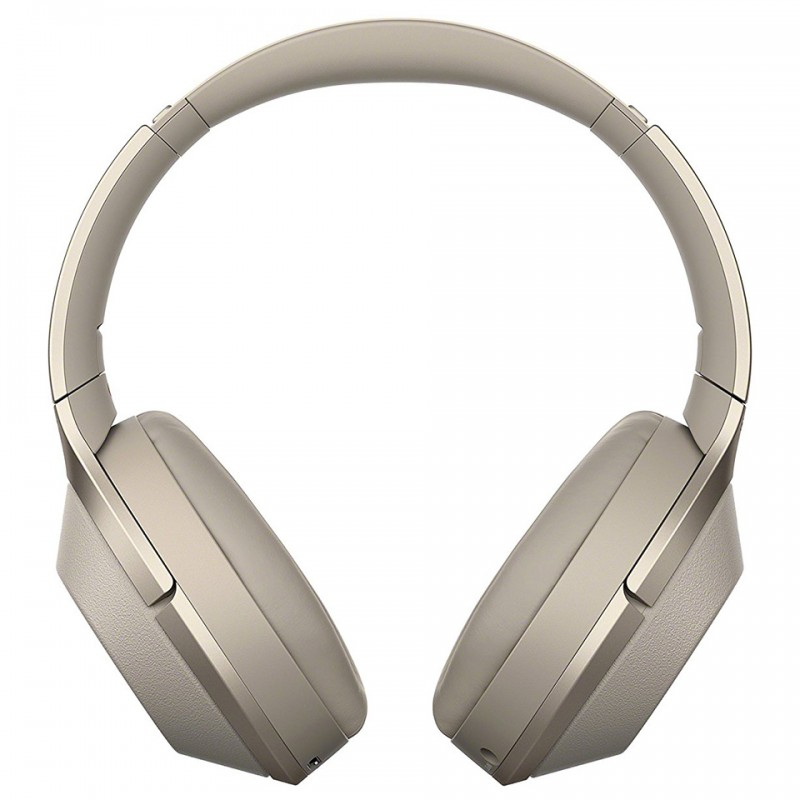 Tai nghe Hi-Res Sony WH-1000XM2 Wireless Noise Cancelling 14