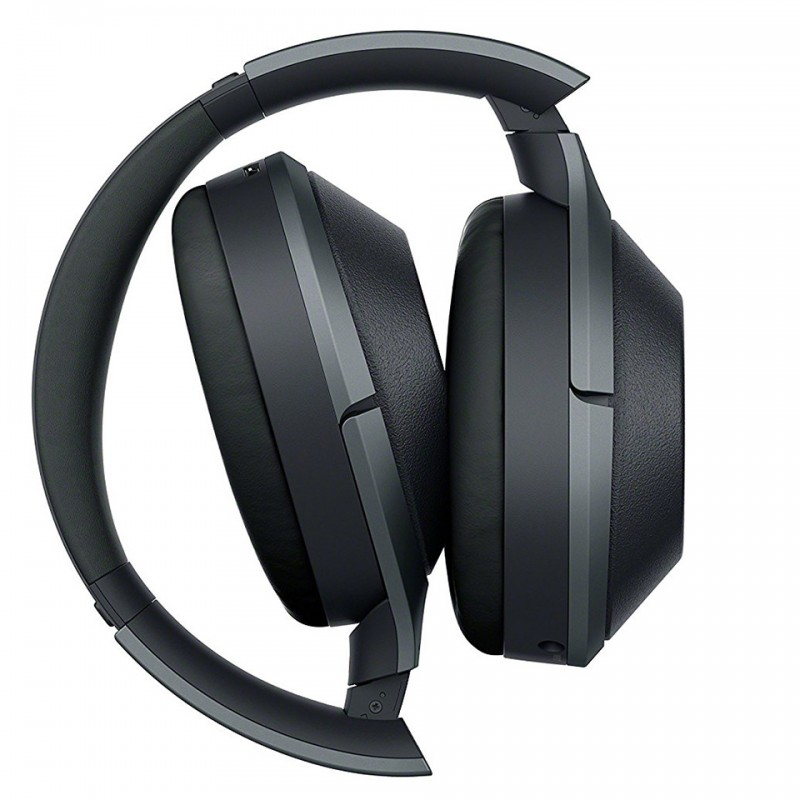 Tai nghe Hi-Res Sony WH-1000XM2 Wireless Noise Cancelling 3