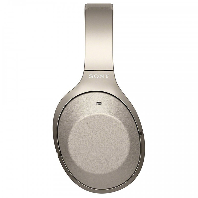 Tai nghe Hi-Res Sony WH-1000XM2 Wireless Noise Cancelling 15