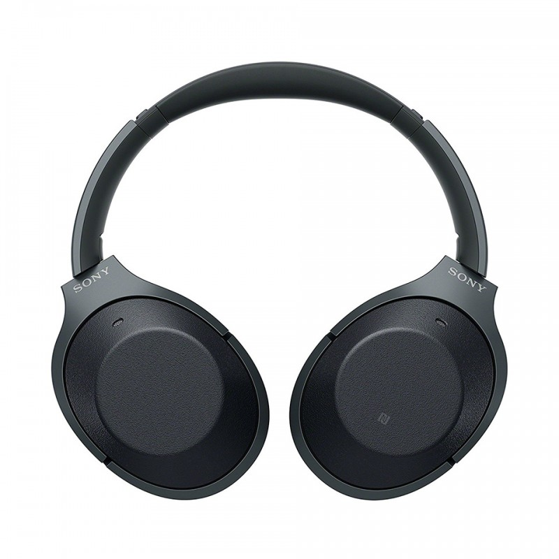 Tai nghe Hi-Res Sony WH-1000XM2 Wireless Noise Cancelling 6
