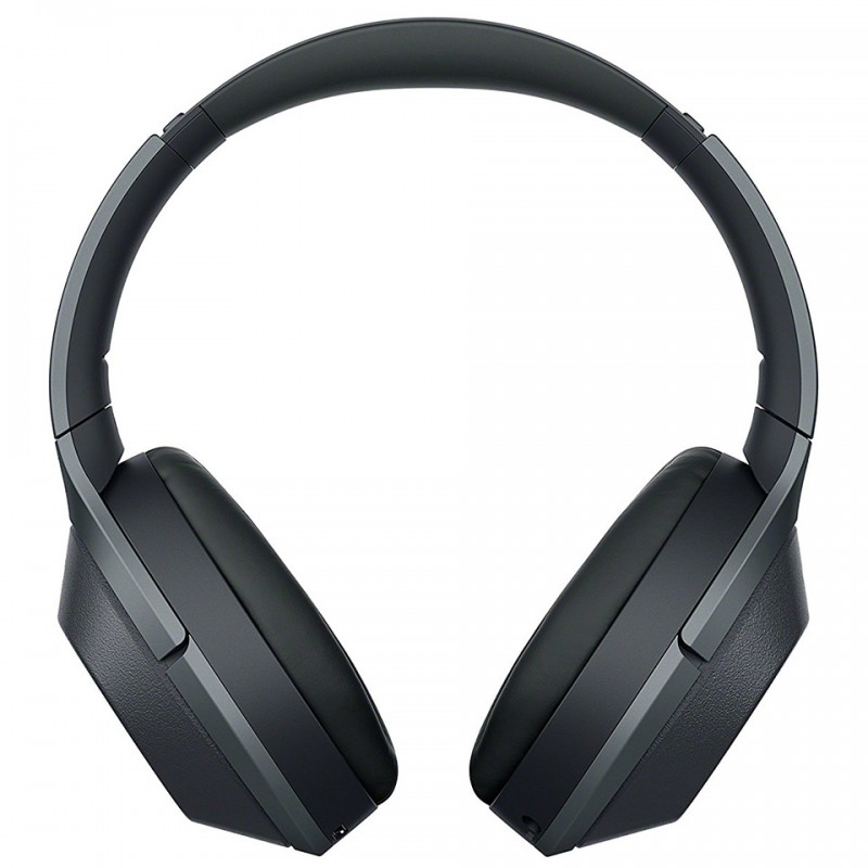 Tai nghe Hi-Res Sony WH-1000XM2 Wireless Noise Cancelling 2