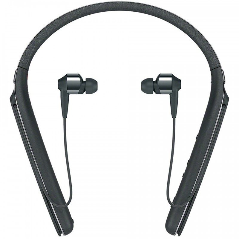 Tai nghe Sony WI-1000X Wireless Noise Canceling 1