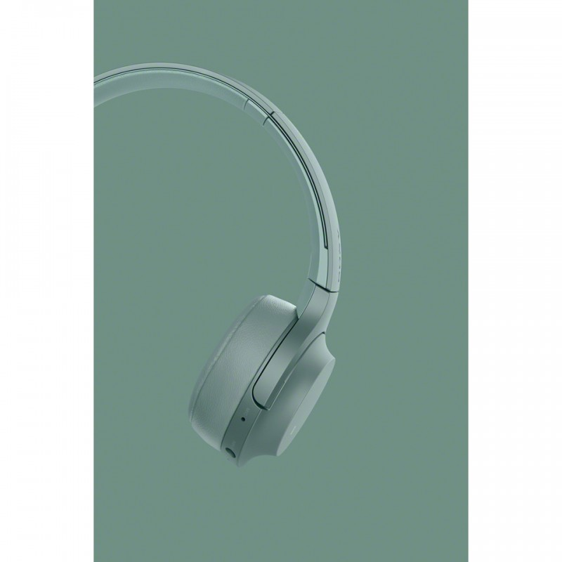 Tai nghe Hi-Res Sony h.ear on 2 mini wireless WH-H800 7