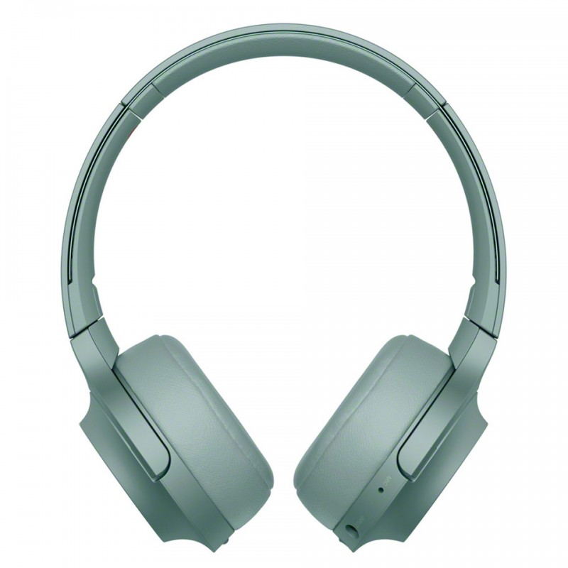 Tai nghe Hi-Res Sony h.ear on 2 mini wireless WH-H800 4