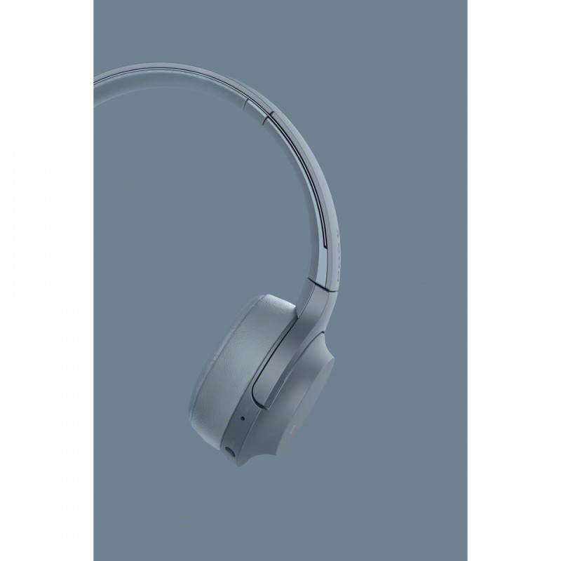 Tai nghe Hi-Res Sony h.ear on 2 mini wireless WH-H800 15